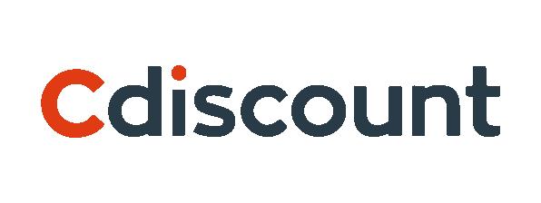 cdscount